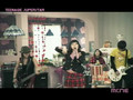 Jo Min Hye - Teenage Superstar.avi