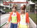 W&Berryz Kobo dvd magazine vol.2