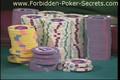 Caro's Pro Poker Tells - 1