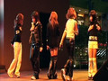 "(MV) SweetS - Tear ""Lemon"" Drop"