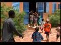 Besuch im Sahel