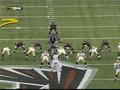 Michael Vick 65 Yard Run vs Saints