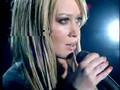 Hilary Duff - Fly.mpg