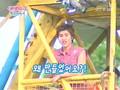 Love Letter Korean Show Ep. 115 English subs
