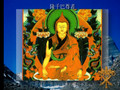 1. Buddha Origin
