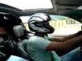 ekipe racing club oktane trackday 4 pt2 bmw