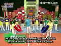 Love Letter Korean Show Ep. 120 English subs
