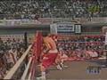 Manny Pacquiao vs Todd Makelin