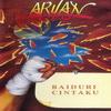 Aryan - Baiduri Cintaku '90