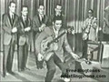 Elvis Presley -- Hound Dog