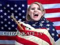 Citizen Kate part 1: Introducing Citizen Kate