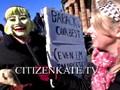 Citizen Kate part 5: Barack's the Vote!