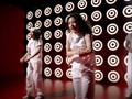 (MV) BoA - ID;Peace B