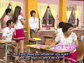 shinhwa-Heroine 6 (2006-07-09) [ENGLISH SUBS]