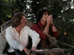 Arpad der Zigeuner S01E03