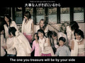 (MV) Dream + SweetS + Kayo Aiko - 2nd X'mas