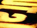 SOAS Student Varun Gandhi promulgates Hindutva fascism on BBC