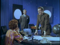 The.Avengers.S05E01.From.Venus.With.Love.avi