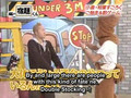 Arashi no Shukudai - Episode 13 [subbed]