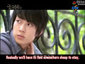 Romantic Princess Ep11 [1/3]