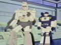 Transport to Oblivion - 04