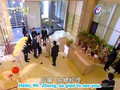 [SUBlimes] My Lucky Star - Episode 1 part 1/2 [English subbed]
