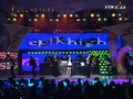 Epik High - Love Love Love Feat. Taeyeon (SNSD) 17th Seoul Music Awards 080131
