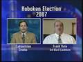 Frank Raia for Hoboken City Council