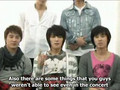[English Subbed]The 2nd Asia Tour Concert O Documentary Book Interview[badstar].avi