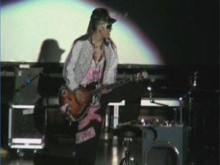 Miyavi- AnimagiC 2007 (Live)