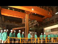 Arcelor Mittal WebTV: Teaser Episode VIII // The shareholders