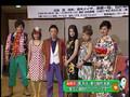 press conference  (tsuji, ishikawa)