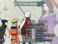 Naruto openings 1-4