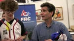 Springnet 658 - SXSW 2012 - Dean Kamen - part 2