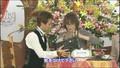 SMAPxSMAP 08-01-28 Jane Birkin ,Niwa sensei,CCB Goro.avi