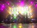 070303 (perf) Epik high- fan MBC