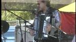 Lydia's Tune Jon Hammond and The Late Rent Session Men in Shoreline Amphitheatre