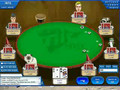 Full Tilt Poker Sit & Go Tournament.mov