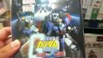 JMo's Adventures in Akihabara Super Potato Part 3