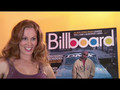 Billboard Underground: Toby Lightman