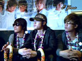 """""""SS501""""... Press Con. in Bangkok"""