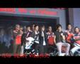 [FANCAM]20080202_YAMAHA presents TVXQ press conference