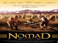 Nomad 1 (1/2)