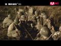SG Wannabe - Arirang MV