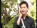 Chomnong Snaeh 03