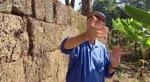 Atlantis - Das Mysterium von Angkor