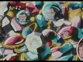 Astroboy EP4 Denkou