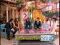 Otsuka Ai - Arizona no Mihou [05/02/11]