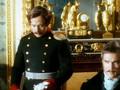 Pushkin , poslednaya duel