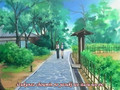 Okusama wa Mahou shoujo 5